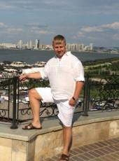 юра, 34, Россия, Санкт-Петербург