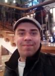 Lex, 31  , Kiev