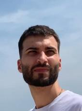 Dima, 28, Russia, Korolev