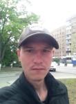 StalkerS, 25, Rostov-na-Donu