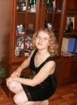 Polina, 26, Tolyatti