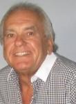 Borys, 70  , Adelaide