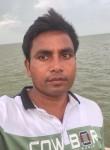 Mamun, 32  , Chittagong