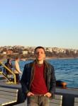 Yunus, 25 лет, İstanbul