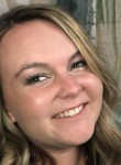 Megan, 25  , Ankeny