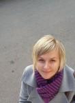 Laska, 38  , Novovoronezh