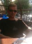Алексей , 38 лет, Люберцы