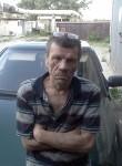 Ivan, 58  , Novokuybyshevsk
