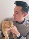 李嘉诚, 34  , Beijing