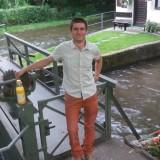 Vasil, 33  , Nuernberg