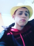 Дима, 18 лет, Полтава