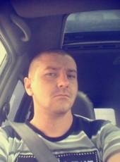 Андрей, 33, Россия, Берёзовский
