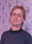 Vladimir, 33, Poltava