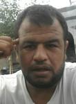 Abdullah, 32  , Ankara