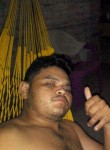 Wilson, 31  , Acarau