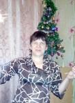 Galina, 54  , Medvezhegorsk