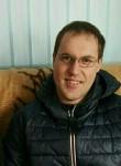 Thomas, 37  , Torgelow