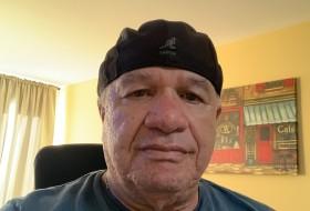 I'm, 62 - Just Me