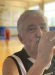 Aleksandr, 70  , Moscow