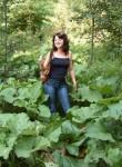 Наталья, 41 год, Обнинск