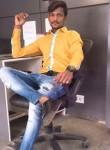 Sumit. , 18, Delhi
