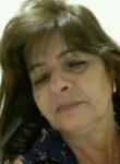 miriamlima, 58  , Mogi das Cruzes