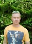 Vitaliy, 36, Luhansk