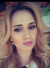 Zhanna , 31, Russia, Krasnodar