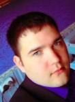 mister  meow, 28  , Tymovskoye