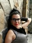 Adelina, 33  , Saint Petersburg