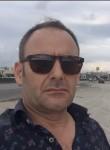 Benny, 47  , Tirana