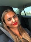 sasha, 22  , Bataysk