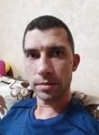 Evgeniy, 38  , Yeniseysk