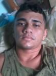 Pedro, 25, Beberibe