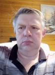 Andrey, 61, Serpukhov