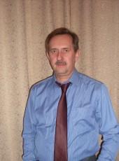anatoliy, 59, Russia, Novoshakhtinsk