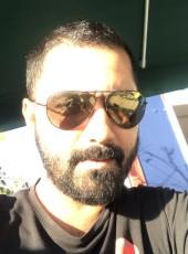 Aytug, 38, Turkey, Istanbul