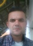 muhamet, 31  , Tuzlukcu