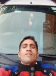 Bn, 32  , Jaipur
