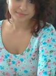 Zeynep cetin, 26  , Ruse