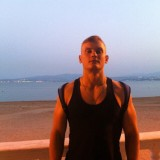 Mark, 34  , Voronezh