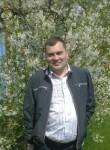 Oleg, 45  , Bobrov