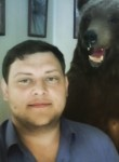 Viktor, 30  , Kuybyshev