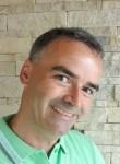 Gerald, 52  , Murnau am Staffelsee