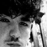 Salvatore, 20  , San Prisco