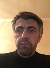 xansolo.starwars, 39, Russia, Makhachkala