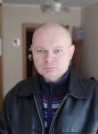 Oleg, 46, Orsha