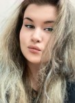 Anzhelika, 21, Staryy Oskol