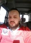 Mohamed, 38, Algiers