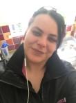 Olga, 30  , Peterborough